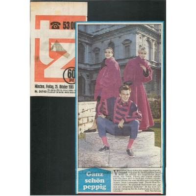 tz-muenchen-freitag-fashion1985qr