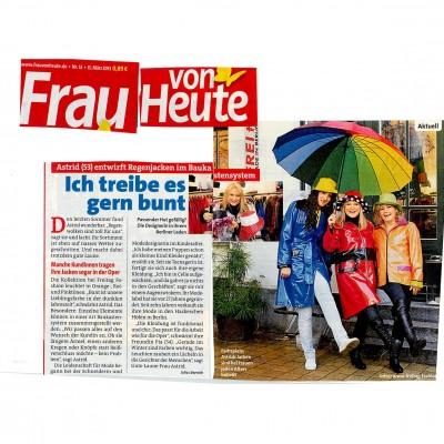 artikel-frau-von-heute-maerz-2013qr