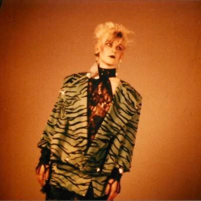 Astrid Freitag Kollektion Freitag Fashion Sato Sato