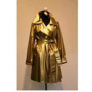 goldenlady