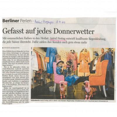 Astrid Bericht Berliner-Morgenpost 2-10-2012 -1QR