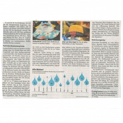 Astrid Bericht Berliner-Morgenpost 2-10-2012 -2QR