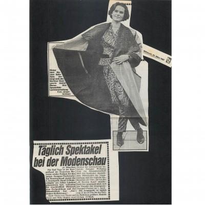 TZ 1987 Freitag Fashion QR