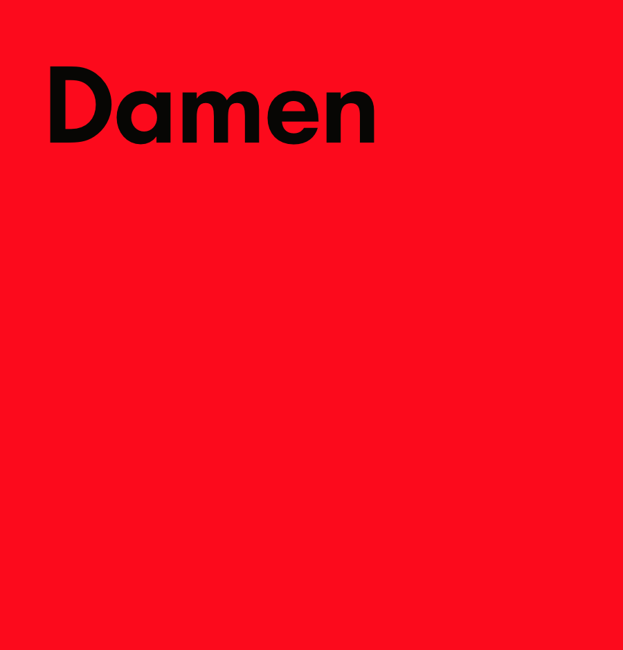 damen_black